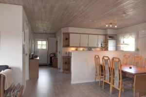 Holiday home Egernvej C- 959, Holiday homes  Hemmet - big - 23