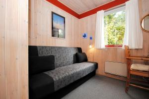 Holiday home Agerøvej B- 158, Nyaralók  Amtoft - big - 28