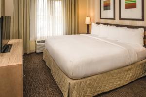 DoubleTree by Hilton Portland - Beaverton, Hotel  Beaverton - big - 13