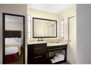 Embassy Suites Detroit Metro Airport, Hotels  Romulus - big - 3