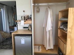 Vilacqua Boutique Guest Villa, Penzióny  Plettenberg Bay - big - 30