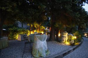 Camin Hotel Colmegna (34 of 65)