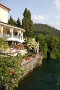 Camin Hotel Colmegna (35 of 65)
