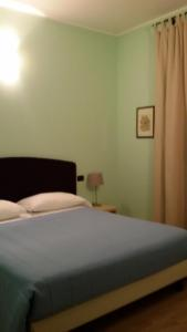 Cerruti Hotel, Hotely  Vercelli - big - 16