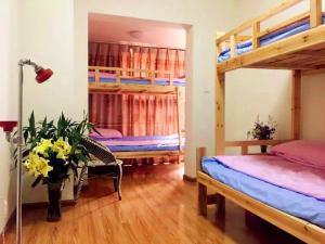 Beibeijia Hostel