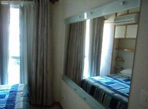 Apartamento Marina, Апарт-отели  Рио-де-Жанейро - big - 44