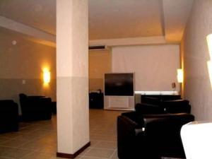 Apartamento Marina, Aparthotely  Rio de Janeiro - big - 24
