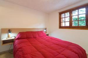 Cabañas Gonzalez, Lodge  Villa Gesell - big - 36
