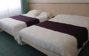 Hôtel Le Palous, Hotels  Baraqueville - big - 8