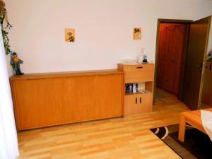 Ferienwohnung Bäumner, Апартаменты  Bad Berleburg - big - 3
