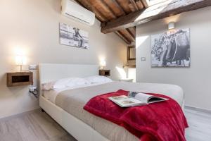 Home Boutique Santa Maria Novella - AbcAlberghi.com
