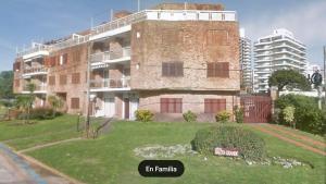 Punta Depto, Apartmanok  Punta del Este - big - 1