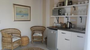 10 on Navesink, Apartmány  Plettenberg Bay - big - 28