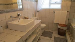 10 on Navesink, Apartmány  Plettenberg Bay - big - 30