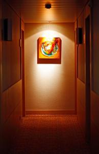 Hotel Praia, Отели  Назаре - big - 84