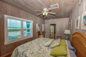 A House on Siesta Beach, Vily  Siesta Key - big - 13