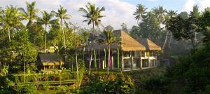 Alami Villa