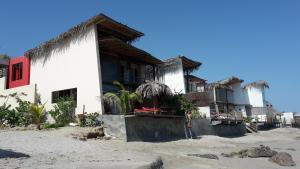 Casa Killa
