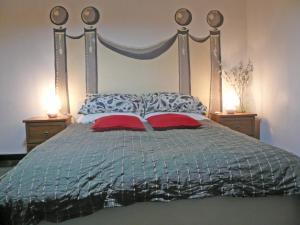 Olga Apartment - AbcAlberghi.com