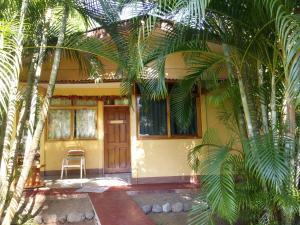 Cabinas Corozalito Lodge