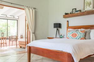 Ka'ana Resort (6 of 36)