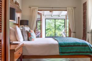 Ka'ana Resort (27 of 36)