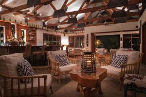 Ka'ana Resort (8 of 36)