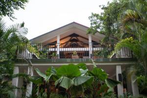 Ka'ana Resort (36 of 36)