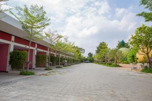 Fruit House Pattaya, Motely  Bang Lamung - big - 40