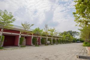 Fruit House Pattaya, Motely  Bang Lamung - big - 86
