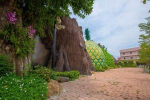 Fruit House Pattaya, Motely  Bang Lamung - big - 58