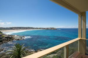 Ultimate Bondi Beach Escape