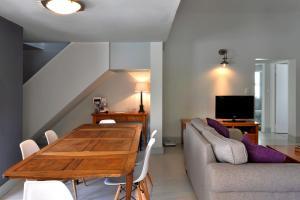 Villa med 3 soverom