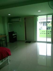 Green House Hostel, Hostelek  Bangkok - big - 6