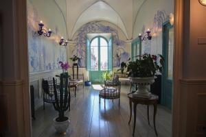 Liliumhotel - AbcAlberghi.com