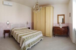 Historical Apartments By Seaside - AbcAlberghi.com