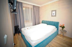 Sopocka Bryza - Baltica Apartments