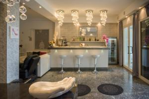 Hotel Vela D'Oro - AbcAlberghi.com