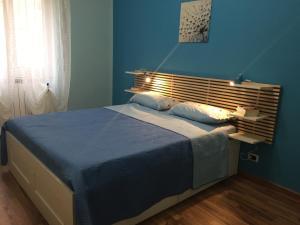 A Casa di Iole - AbcAlberghi.com