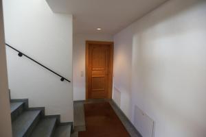 Chesa Striun Bucher, Appartamenti  Pontresina - big - 12