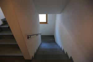 Chesa Striun Bucher, Appartamenti  Pontresina - big - 2