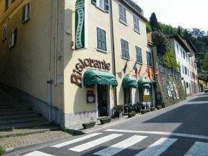 Hotel Montecodeno - AbcAlberghi.com