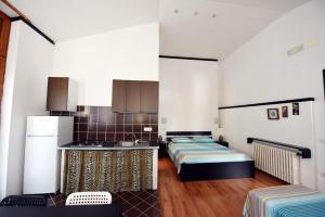 VILLA LE QUERCE Apartments