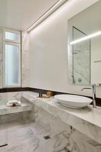 The Zillers Boutique Hotel, Hotels  Athen - big - 8