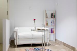 Funway Academic Resort, Vendégházak  Madrid - big - 2