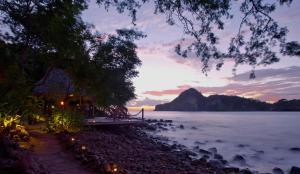 Aqua Wellness Resort (22 of 37)