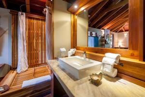 Aqua Wellness Resort (23 of 37)