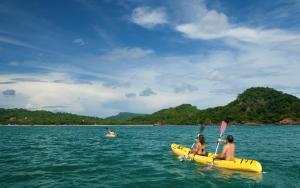Aqua Wellness Resort (34 of 37)