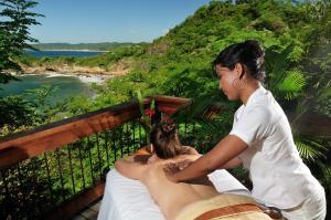 Aqua Wellness Resort (10 of 37)