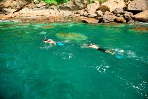Aqua Wellness Resort (35 of 37)